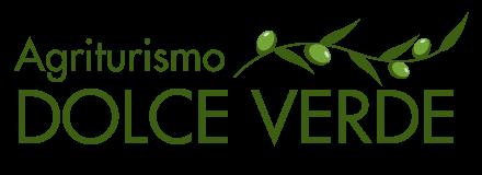 Agriturismo-Dolce-Verde-Logo-Header Test