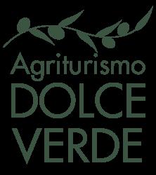 Agriturismo-Dolce-Verde-footer-Logo