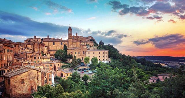 Montepulciano-Toscana-LQ-640x340