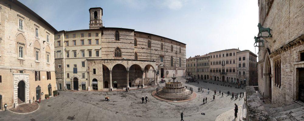 Perugia_panoramic_Hq